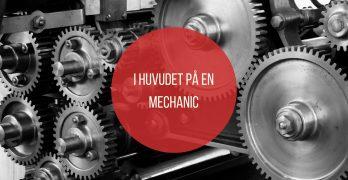 #023 I huvudet på en Mechanic