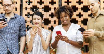 #038 – Vad funkar i sociala medier just nu?